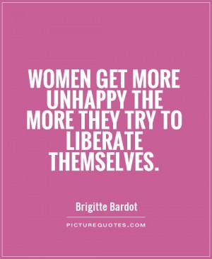 Unhappy Quotes Unhappy quotes