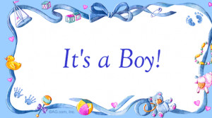 funny quotes baby boy expecting baby boy quotes