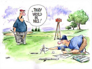 world golf library golf humor golf cartoons and jokes
