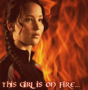 katniss_everdeen_the_girl_on_fire__by_alekobuck-d6g0j96.jpg