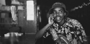 Earl Sweatshirt Blasts Label for Botched I Don't Like Shit, I Don't Go ...