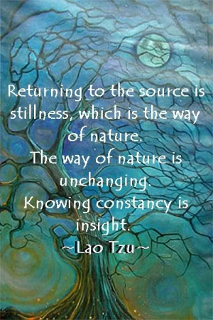 Nature Comments Natural Comments Nature Graphics Life Quotes Wisdom ...