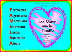 frases+de+familia+amo+quiero+a+mi+familia.jpg