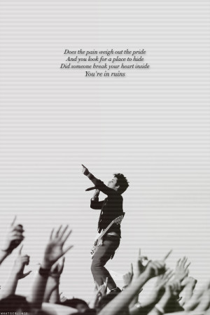 green day tumblr