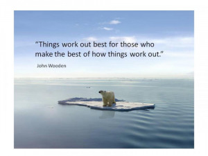 inspirational quotes for work environment
