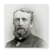 ezra cornell founder founder of cornell university