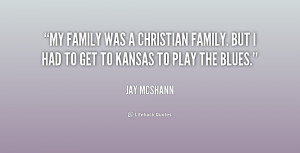 quote-Jay-McShann-my-family-was-a-christian-family-but-237098.png