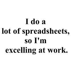 spreadsheet_joke_mug.jpg?side=Back&height=250&width=250&padToSquare ...