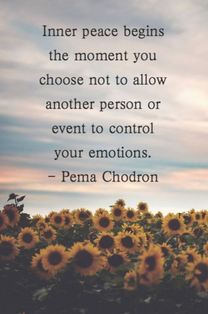 inner-peace-pema-chodron-daily-quotes-sayings-pictures.jpg