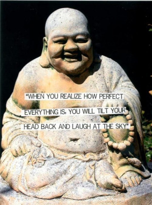 ... buddha project,text,happiness,buddha,buddha quotes,peace,life quotes