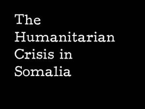 Humanitarian Quotes