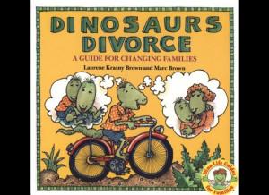 Happy Divorce Quotes Divorce and kids: 5 ways