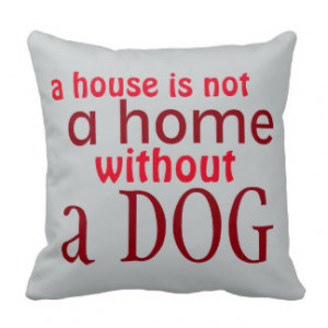 Dog Sayings Gifts