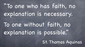 aquinas-quote-faith
