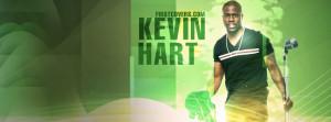 Kevin Hart, Actor, Actors, Celebrity, Celebrities, Comedian, Comedians ...