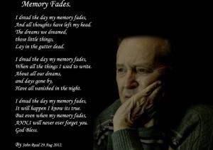 25+ Koolest Collection Sad Poems