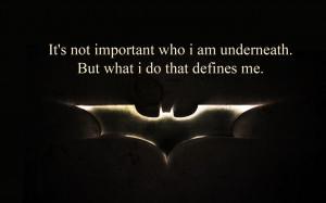 batman begins quotes