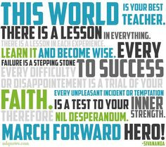 inspiration heroes teachers quotes education quotations teacher quotes ...