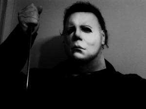3747669-michael-myers-halloween.jpeg