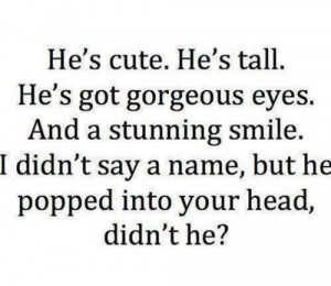 boy, crush, girly, love, quote, quotes, relationship, text