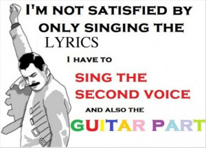 ... Funny Quotes , Funny Singing Quotes Sayings , Funny Singing Pictures