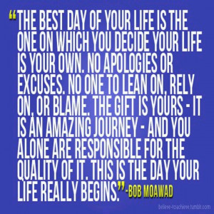 Bob Moawad