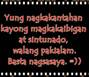 quotes tagalog friends quotes incoming search terms tagalog quotes ...
