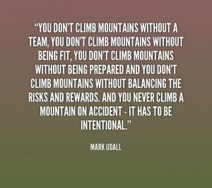 25+ Motivational Team Quotes