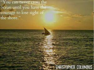 Columbus+Day+Quotes