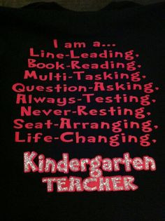 4th 5th 6th grade teachers kindergarten teacher tshirts, pre k teacher ...