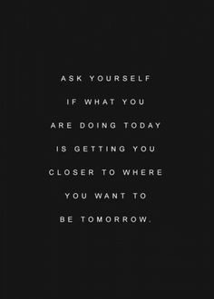 Kick Ass Motivational Quotes