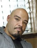 Jacob Vargas Next Friday http://www.whosdatedwho.com/tpx_638949/next ...