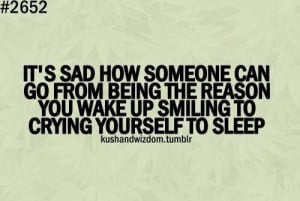 Heart Broken Picture Quotes #Sad Quotes #Broken Heart Quotes and ...