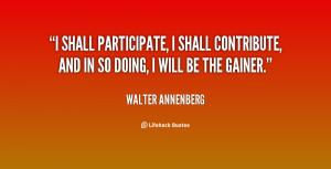 Participation Quotes Participate Participating Participative Quote