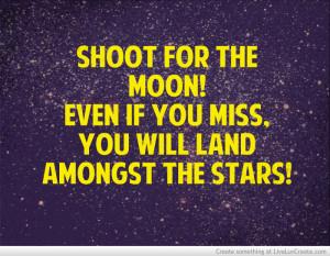 stars_inspirational_quote-381300.jpg?i