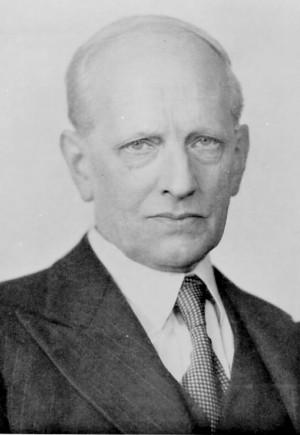 Nicolai Hartmann, Hume, and moksha