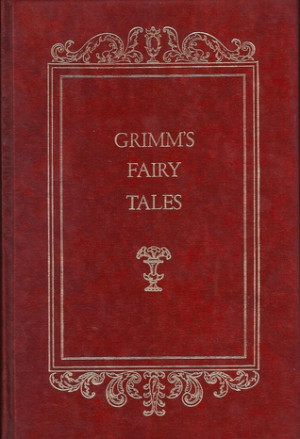 Grimm's Fairy Tales: Household Stories from the Collection of the Bros ...