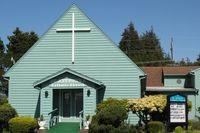 responsibilities-duties-church-usher-1.1-800x800.jpg