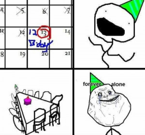 Images Forever Alone Funny...