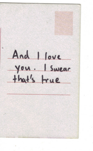 teenage quotes sayings deep meaningful love true inspirational ...