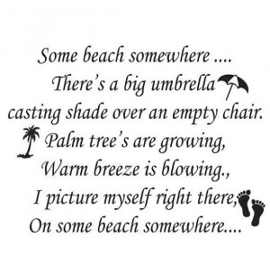 ... listing/122039786/some-beach-somewhere-beach-wall-quote?ref=related-3