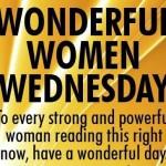 Its-wednesday-happy-wednesday-quote-150x150.jpg