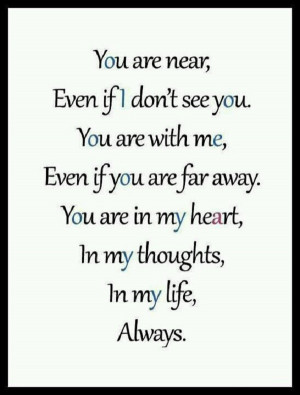 Winnie The Pooh Quotes About Missing Someone