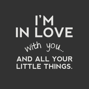The 43 Cutest Love Quotes For Husband