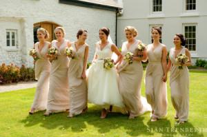 Lela Rose High Society Bridal