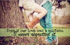 Regret+Love+Quotes+and+Sayings.jpg