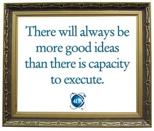 all leaders facing the challenge of whirlwind should have this quote ...
