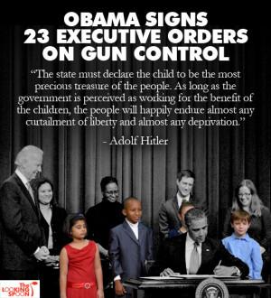 obama_gun_control_kids.jpg