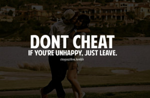 ... Hoe, tagged cheating-quotesbefore cheating call htc hero, noteid