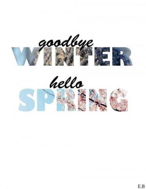 rustic goodbye winter hello spring slubne suknie info